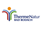 Thermalbad Bad Rodach